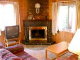 Andril Fireplace Cottages
