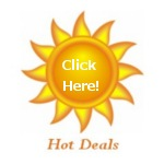 monterey hot deals
